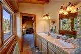 40 Lower Bear Creek Road - Photo 25