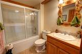 40 Lower Bear Creek Road - Photo 31