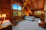 40 Lower Bear Creek Road - Photo 32