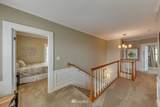 610 Laurel Drive - Photo 23