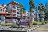 7714 Birch Bay Drive - Photo 1