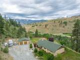 450 Canyon Ranch Road - Photo 1
