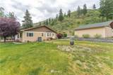 450 Canyon Ranch Road - Photo 30