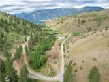 450 Canyon Ranch Road - Photo 31