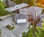 3606 13th Avenue - Photo 2