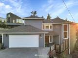 3606 13th Avenue - Photo 3