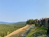 3600 Suncadia Trail - Photo 10