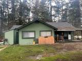 8511 Canal Road - Photo 1