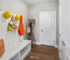2417 48th Street Ct - Photo 8