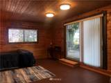 3019 Douglas Road - Photo 20