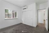31208 62nd Avenue Ct - Photo 6