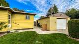 305 7th Avenue - Photo 16