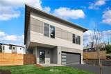 5136 Creston (Lot B) Street - Photo 1