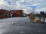 103 Sprague Street - Photo 21