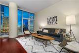 909 5th Avenue - Photo 3