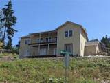 38779 Benchmark Avenue - Photo 12