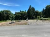 16003 201st Place - Photo 1
