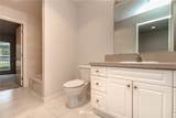 321 10th Avenue - Photo 13