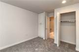 321 10th Avenue - Photo 15
