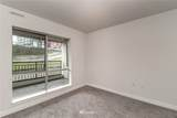 321 10th Avenue - Photo 16