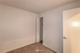 321 10th Avenue - Photo 18