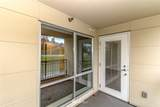 321 10th Avenue - Photo 19