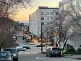 321 10th Avenue - Photo 24