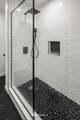 3400 161st Court - Photo 18