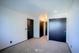 2040 13th Avenue - Photo 14