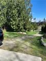 1526 Lake Drive - Photo 33