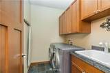 1725 18th Street Pl - Photo 30
