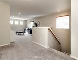 25356 279th Place - Photo 21