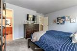 25356 279th Place - Photo 26