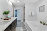 2411 29th Avenue - Photo 15