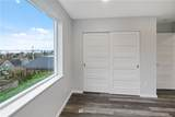 2411 29th Avenue - Photo 18