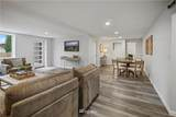 2411 29th Avenue - Photo 24