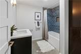 2411 29th Avenue - Photo 25