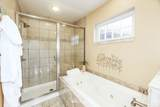 8323 46th Avenue - Photo 25