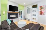 3007 66th Avenue - Photo 29