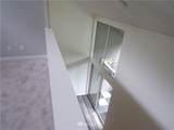 6356 138th Avenue - Photo 12