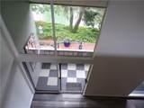 6356 138th Avenue - Photo 13
