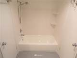6356 138th Avenue - Photo 15