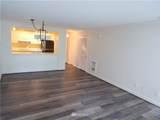 6356 138th Avenue - Photo 18