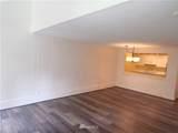 6356 138th Avenue - Photo 20
