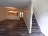 6356 138th Avenue - Photo 26