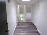 6356 138th Avenue - Photo 6