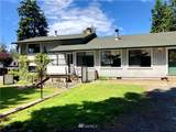 2709 Shannon Point Road - Photo 1