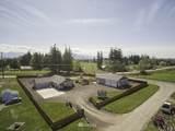 42 Geolaine Way - Photo 2