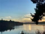 1290 Island View Drive - Photo 2