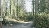 1290 Island View Drive - Photo 7